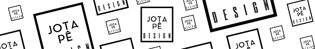 jpd POSITIVE_JP DESIGN PATTERN POSITIVE.