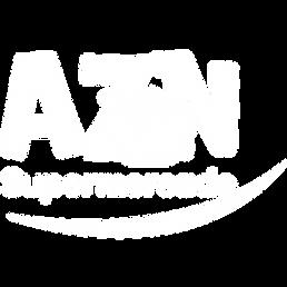 azn-branco.png