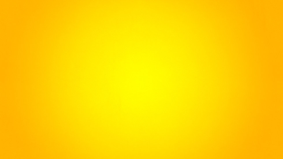 bg-amarelo.jpg