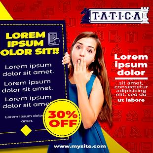TATICA  SMPROMO.png