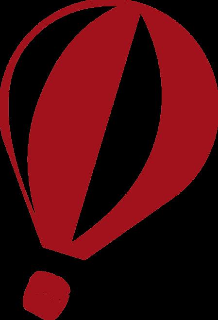 balao-vermelho-1.png