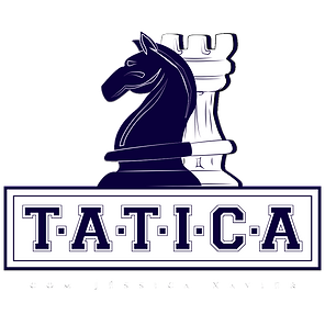 tatica-quadrada-3d.png