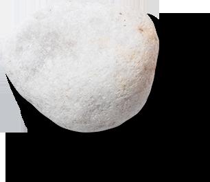 pedra-2.png