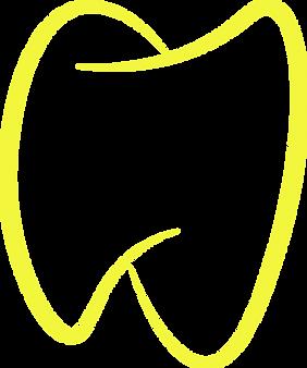 logo-amarelo.png