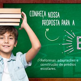 educaçãoArtboard-1.png