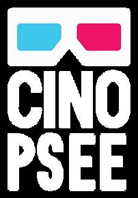Cinopsee COR-02.png