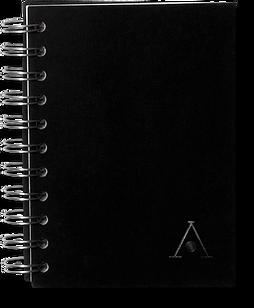 caderninho.png