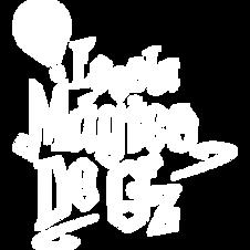 magico-de-oz-branco.png