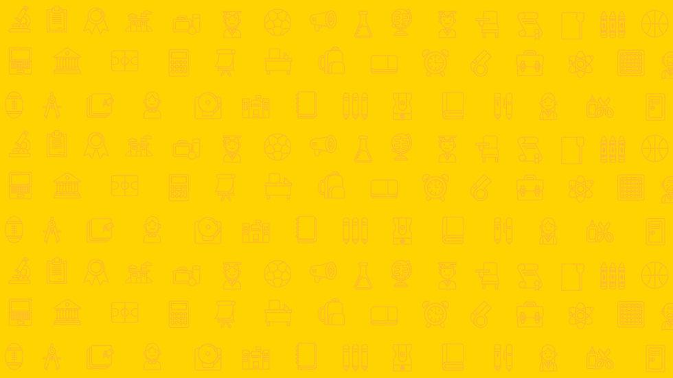 bg-amarelo-min.jpg