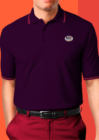 Mock-up_-Men_Polo_BRIGHT.jpg
