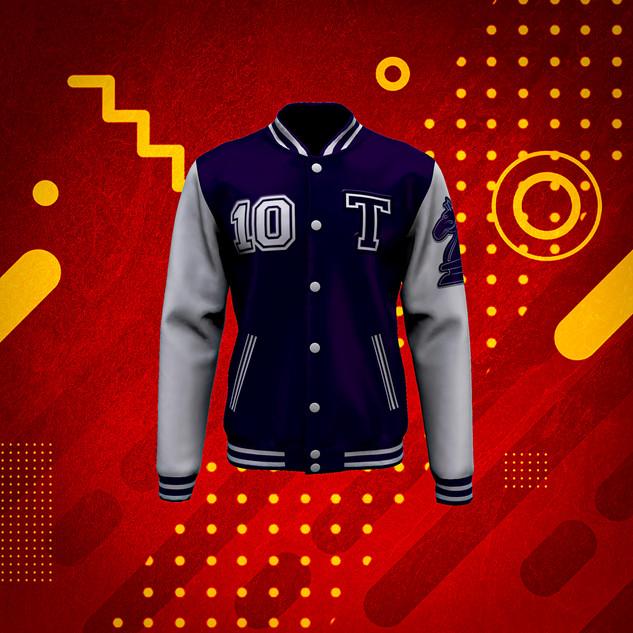 jaqueta-azul-frente.jpg