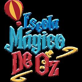 magico-de-oz-3d.png