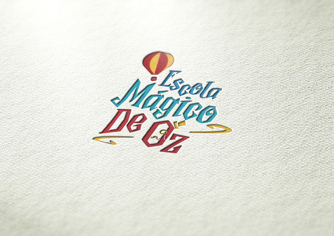 01_letterpress.jpg
