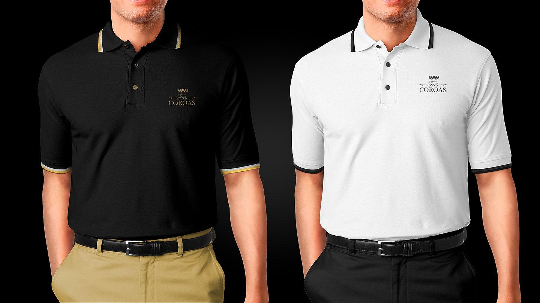 uniformes.jpg