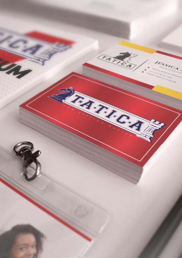 TATICA -mockup.png