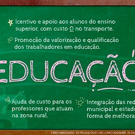 educaçãoArtboard-1-copy.png