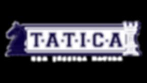 tatica-logo.png