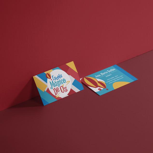 Business-Card-Branding-Mockup-min.jpg