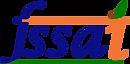 fssai-logo-png-1.png