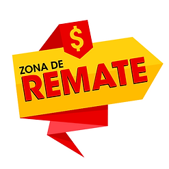 remate.png