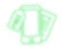 icono-06.png