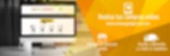 Banner pagina web.jpg