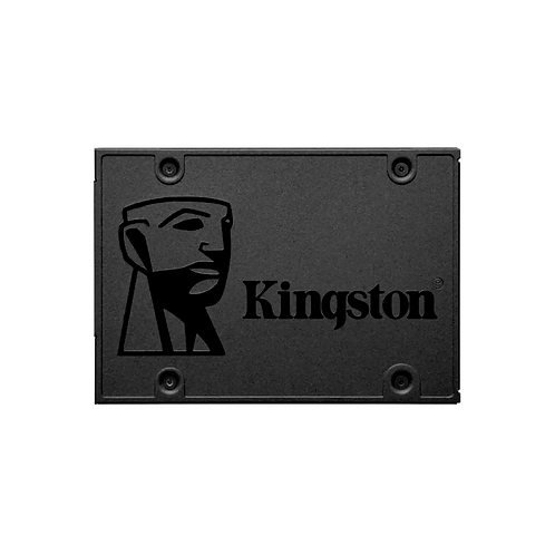 UNIDAD DE ESTADO SOLIDO KINGSTON  960GB A400