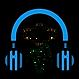 auricular.png