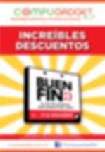 BUEN FIN2-01.jpg