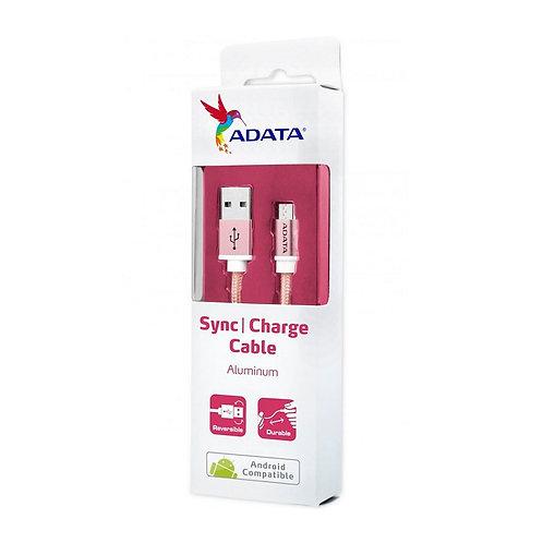 CABLE USB V8 CARGA RAPIDA PARA CELULARES