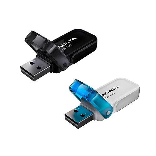 MEMORA USB UV240