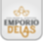 mediaview_logotipo_emporio_delas.png