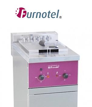 furnotel.png