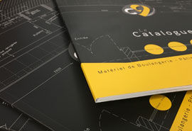 catalogue c9.jpg