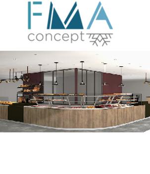 fma concept.png