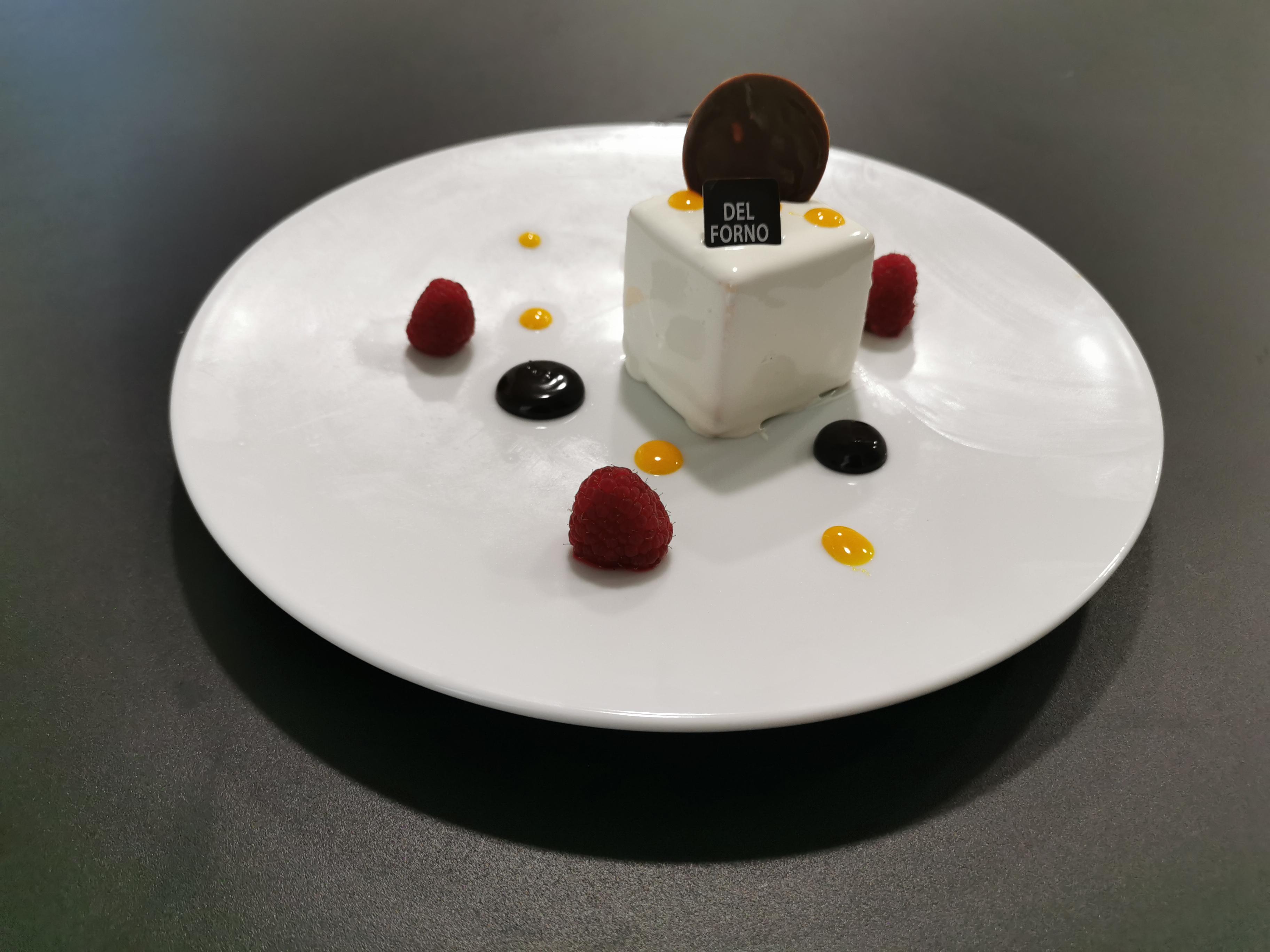 dessert unique 1