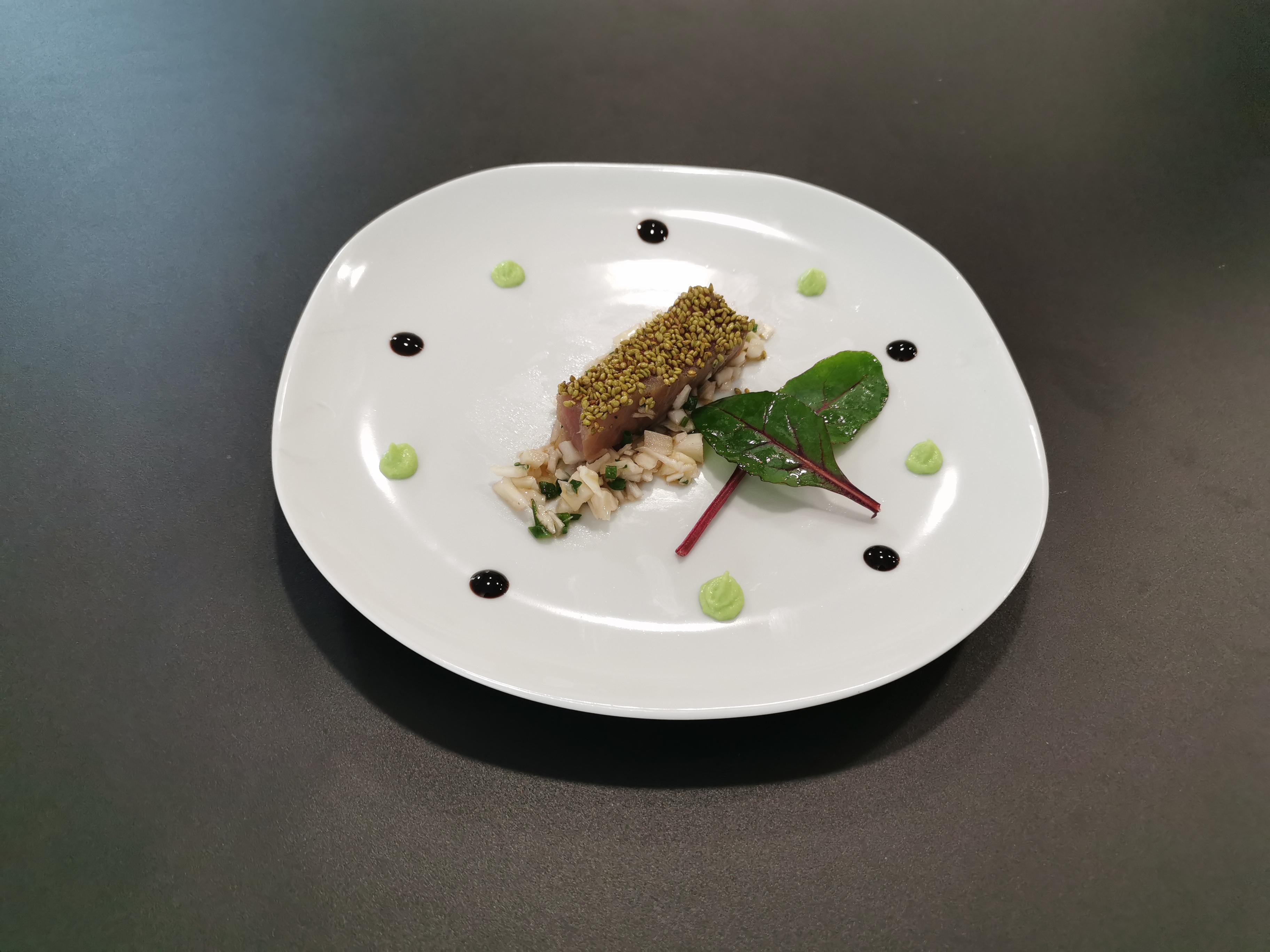 linéaire de saumon (3)
