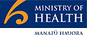 Ministry Of Health New Zealand logo.png