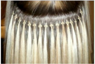 micro ring hair extensions.png