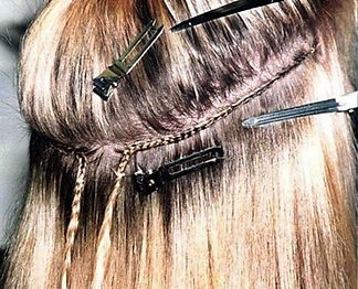 THEHAIRSPA Sewn-in-track-weave-.jpg