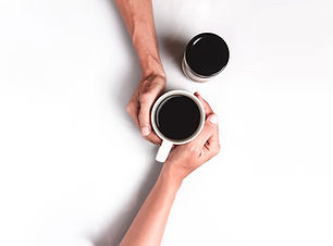black-coffee-close-up-coffee-cups-115062