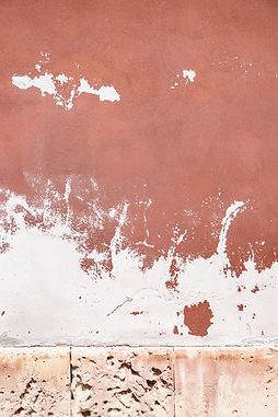 close-up-photo-of-abstract-surface-29989