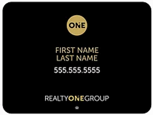 Realty One Group Normal Size