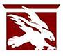 gofalcon-top-logo.png