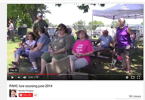 PAHC Lure Coursing Video.png