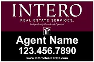 Intero Realy Estate Normal Size
