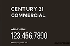Century 21 Special Size