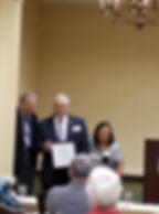Bob Gary Forrester Award 2018 2.jpg