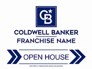 Coldwell Banker normal size