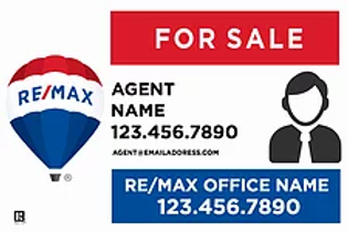 ReMax Normal Size
